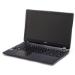 """Acer Extensa 15 2511-34PG 2GHz i3-5005U 15.6"""" 1366 x 768pixels Black"""