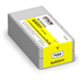 Epson C13S020566 (GJIC5(Y)) Ink cartridge yellow, 33ml