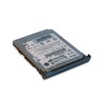 "Origin Storage 1TB 2.5"" 5400rpm SATA 2.5"" 1000 GB Serial ATA III"