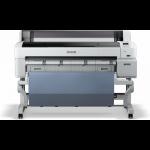 Epson SC-T7200-PS