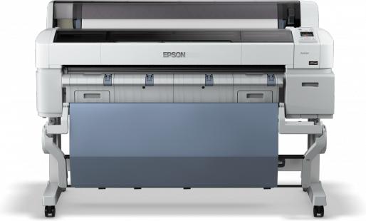 Epson SC-T7200-PS Colour 2880 x 1440DPI A0 (841 x 1189 mm) large format printer