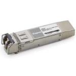 C2G 89082 network transceiver module Fiber optic 10000 Mbit/s SFP+ 850 nm