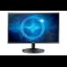 "Samsung C27FG70FQU 27"" Full HD VA Black computer monitor"