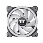 Thermaltake Riing Trio 12 LED RGB Radiator Fan TT Premium Edition Computer case