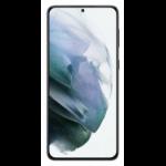 """Samsung Galaxy S21+ 5G SM-G996B 17 cm (6.7"""") Dual SIM Android 11 USB Type-C 8 GB 256 GB 4800 mAh Black"""