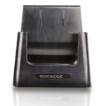 Datalogic 94A150099 mobile device dock station PDA Black