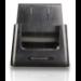 Datalogic 94A150099 estación dock para móvil PDA Negro