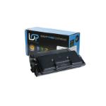 Click, Save & Print Remanufactured Xerox 106R01149 Black Toner Cartridge