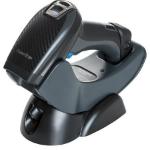 Datalogic PowerScan Retail PBT9500 Handheld 1D/2D Black,Yellow