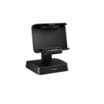 Panasonic FZ-VEBG12 Tablet Black mobile device dock station