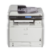 Ricoh SP 3600SF 1200 x 1200DPI Laser A4 30ppm multifunctional