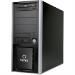 Wortmann AG TERRA 1030 G3 WS2016E 3GHz E3-1220V6 400W Tower server