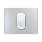 Satechi ST-AMPAD mouse pad Silver