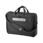"HP Business Case - 39.62 cm (15.6"") - H5M92ET"