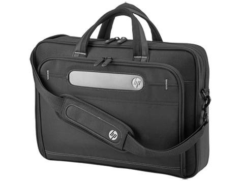 """HP Business Case - 39.62 cm (15.6"""") - H5M92ET"""