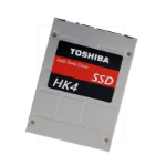 "Toshiba THNSN8480PCSE internal solid state drive 2.5"" 480 GB SATA III MLC"