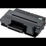 Samsung MLT-D205E Original Black 1 pc(s)