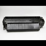 Alpa-Cartridge Reman HP Laserjet 5Si Toner Ctg C3909A also for Canon EPW