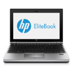 HP EliteBook 2170p 29.5 cm (11.6