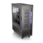 Thermaltake Core W100 Black computer case