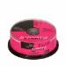 Intenso CD-R 800MB, 90min CD-R 800MB 25pc(s)