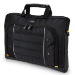 "Targus Drifter 15.6 15.6"" Notebook briefcase Black"