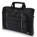 "Targus Drifter 15.6 15.6"" Briefcase Black"