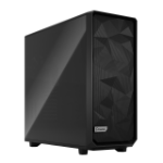 Fractal Design Meshify 2 XL Dark Tempered Glass