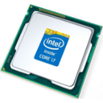 Intel Core i7-4790S 3.2GHz 8MB L3