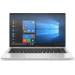 HP EliteBook x360 1040 G7 LPDDR4-SDRAM Hybrid (2-in-1) 35.6 cm (14