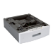 Lexmark 200-Sheet Universally Adjustable Tray with Drawer