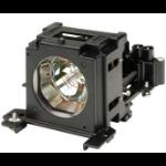 Dukane 456-215 projector lamp 160 W UHB