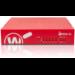 WatchGuard Firebox T55 + 1Y Basic Security Suite (WW) hardware firewall 1000 Mbit/s