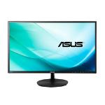 "ASUS VN247HA 23.6"" Black Full HD"