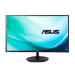 "ASUS VN247HA 23.6"" Black Full HD"