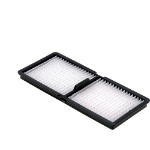 Epson ELPAF24 Filter kit