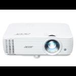 Acer Home H6531BD projector (DLP 3D, 1080p, 3500Lm)