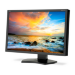 "NEC P242W-BK 24"" Full HD IPS Black computer monitor"