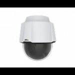 Axis P5654-E IP-beveiligingscamera Buiten Dome 1280 x 720 Pixels Plafond/muur