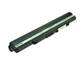 2-Power CBI3164B Lithium-Ion 6600mAh 14.8V rechargeable battery