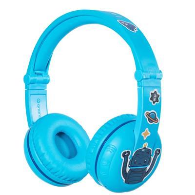 ONANOFF BUDDYPHONE PLAY BLUE BLUETOOTH