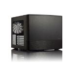 Fractal Design NODE 804 FD-CA-NODE-804-BL-W
