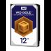 Western Digital Gold 12000GB Serial ATA III internal hard drive
