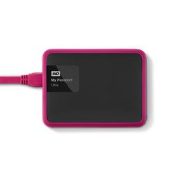 Western Digital WD Grip Pack 2TB/3TB Slate
