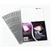 Rexel Nyrex™ Top Opening Pockets (50)