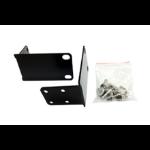 Netgear 420-10043-01 mounting kit
