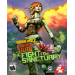 Nexway Borderlands 2: Commander Lilith & the Fight for Sanctuary Video game downloadable content (DLC) PC Español