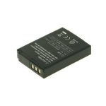 2-Power DBI9932A rechargeable battery