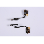 TARGET iPhone 6+ Replacement Wi-Fi Flex Cable