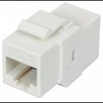 Intellinet 504935 keystone module